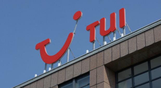 Mitarbeiter des Touristikkonzerns Tui sollen bei den Gehältern ihrer Chef mitbestimmen können.