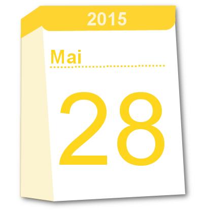 kalenderblatt_28 Mai