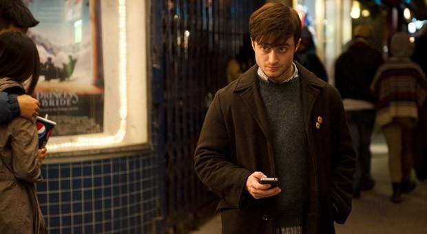 Vom Kinderstar zum Charakterschauspieler - nur wenigen gelingt das. Ex-Harry-Potter-Darsteller Daniel Radcliffe hat den Sprung in die Welt der Großen definitiv geschafft.