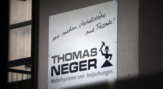 Begriff neger