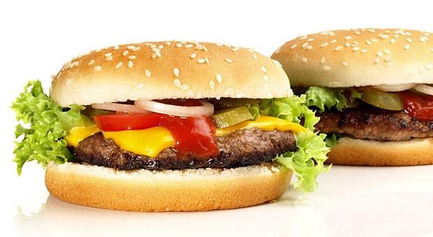 burger express bochum erster bochumer burger express bringt hei e ware ins haus burger express