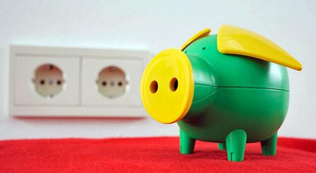 Energie und Kosten sparen: Die KfW-Bank unterstützt Unternehmen bei Investitionen in energieeffiziente Produktionsanlagen und -prozesse