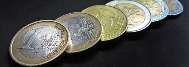 8,50 Euro beträgt der gesetzliche Mindestlohn in Deutschland.