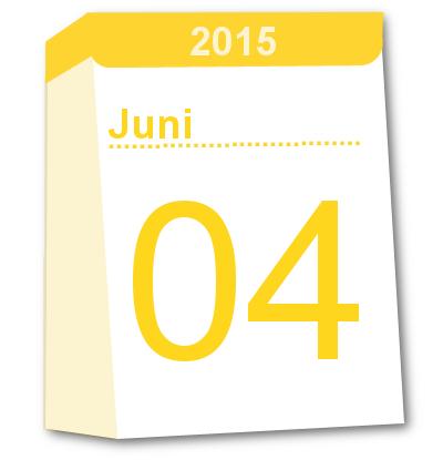 kalenderblatt_04 Juni