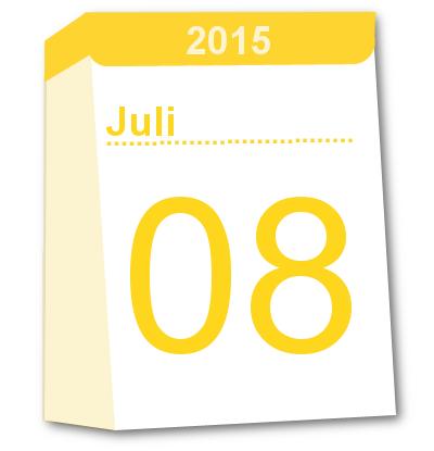 kalenderblatt_08 Juli