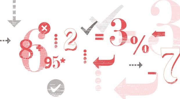 Viele Unternehmer konzentrieren das Fachliche und verlieren die Zahlen aus dem Blick. Die Folge: eine Liquiditätskrise.