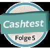 cashtest_logo_Folge05