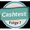 cashtest_logo_Folge07