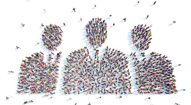 Crowdworker zu beschäftigen, kann sich für Auftraggeber lohnen.