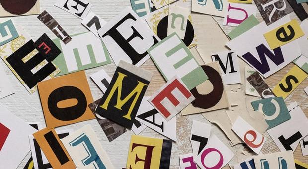 Ein guter Firmenname sollte verständlich, einprägsam und leicht auszusprechen sein. Der erste Schritt zur Namensfindung ist das Wörtersammeln.