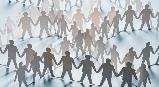 Insolvente Unternehmen können Solidaritätswellen auch gezielt auslösen.