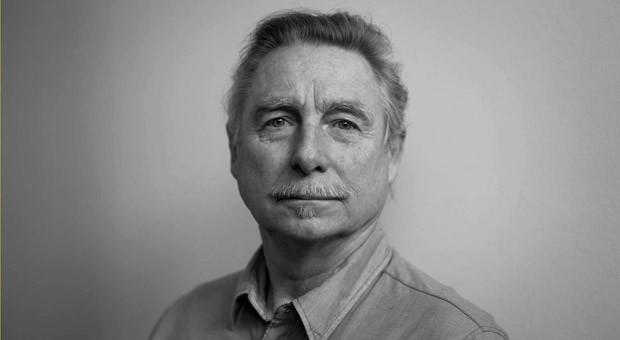 """90 Prozent seines Absatzes machte Senfhersteller Theo Hartl  mit einem Kunden. """"Das war mein größter Fehler"""", sagt er heute."""
