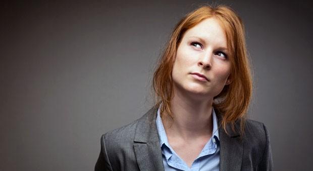 Ist sie die Richtige für den Job? Mit klugen Fragen können Arbeitgeber selbst in einem recht kurzen Vorstellungsgespräch viel über Bewerber erfahren.