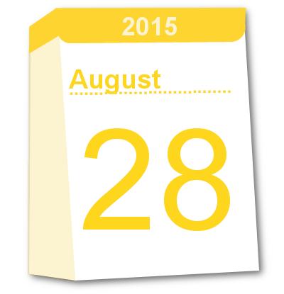 kalenderblatt_28_august