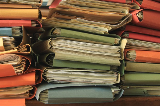 Tausende Firmen haben künftig beim Jahresabschluss mit weniger Bürokratie zu kämpfen.