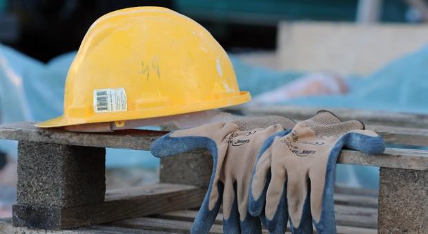 Die neue Betriebssicherheitsverordnung ist strenger geworden, gibt Arbeitgebern aber auch mehr Eigenverantwortung zurück.