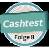 cashtest_logo_Folge08