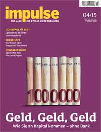 coverarchiv-impulse042015_200