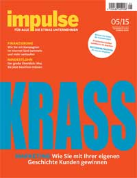 coverarchiv-impulse052015_200