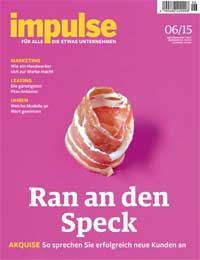 coverarchiv-impulse062015_200