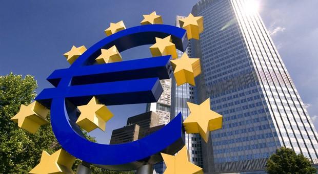 Darf die Europäische Zentralbank Anleihen von Euro-Krisenländern kaufen? Ja, sagt der Europäische Gerichtshof.