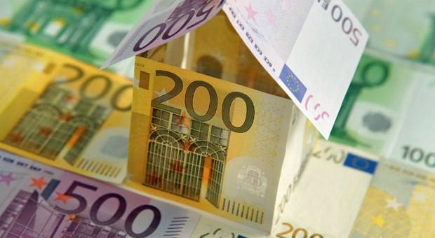 Eigenkapital, Mezzanine-Kapital oder Fremdkapital?  Wer eine Firma kaufen will, hat verschiedene Möglichkeiten für die Finanzierung.