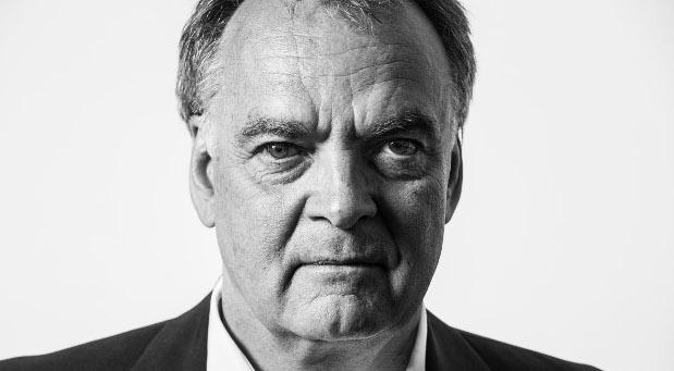 Enttäuscht von seinen Angestellten: Heribert Schamong ist Geschäftsführer und Alleingesellschafter der Schamong GmbH & Co. KG.