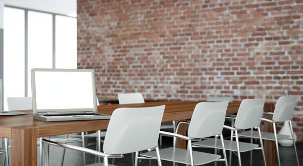 Die Stühle sind gestellt, der Laptop angeschlossen. Aber das ist nicht alles, was Sie vor einem Meeting vorbereiten müssen ...