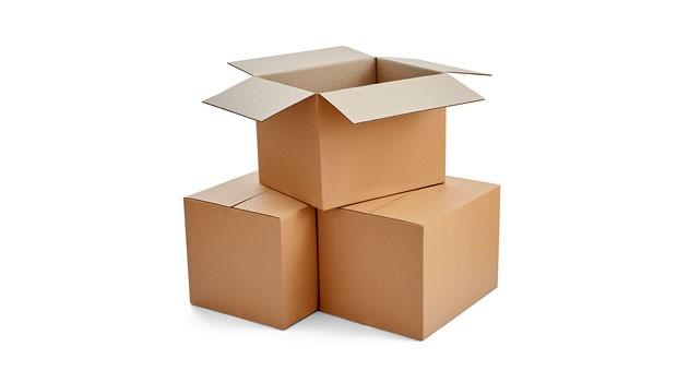 Shipcloud bietet eine Schnittstelle an, mit der kleine Händler ihrePlattform an etablierte Logistikanbieter anbinden können - für einfachen Versand der Ware.