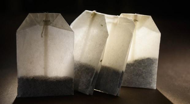 Der Europäische Gerichtshof (EuGH)  urteilte, dass die Verpackung eines Lebensmittels nicht irreführend sein darf.