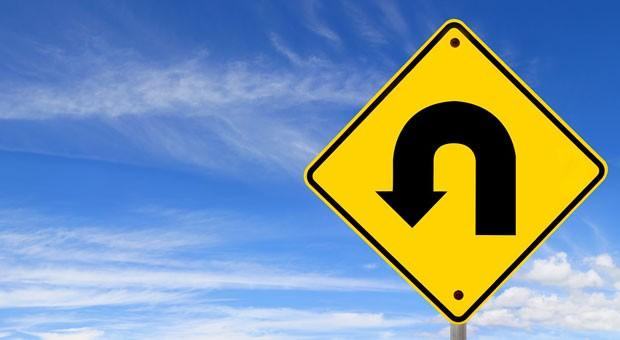 Turnaround-Management soll Unternehmen in der Krise helfen, die Kehrtwende zu schaffen.