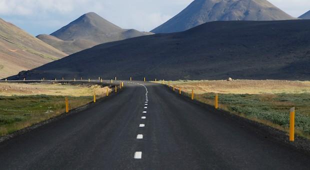 Wohin solls gehen? Vielen Managern fehlt aus Sicht ihrer Kollegen die richtige Vision für das Unternehmen.