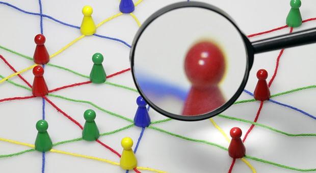Eng verflochten: Welcher Konzern hinter welcher Marke steckt, wissen viele Kunden gar nicht.