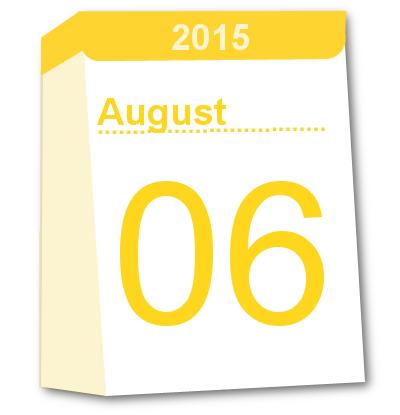 kalenderblatt_06_August