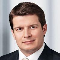 Alexander-Lorenz