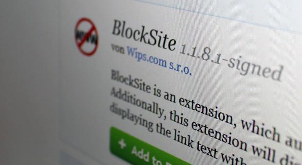 blocksite-addon_620