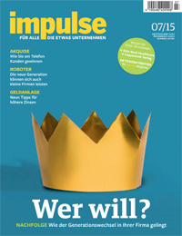coverarchiv-impulse072015_200_2