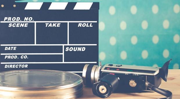 Bei der Produktion von einem Erklärvideo müssen Unternehmen einiges beachten, damit es ein Erfolg wird.