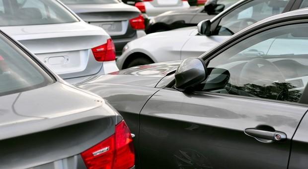 Beim Kauf von Geschäftswagen lohnt der Preisvergleich: Im Internet gibt es satte Rabatte.