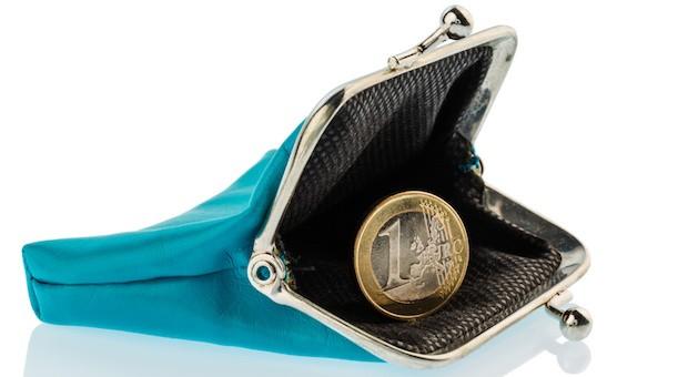 Low-Budget-Marketing: Auch mit wenig Geld können Unternehmer viel erreichen.