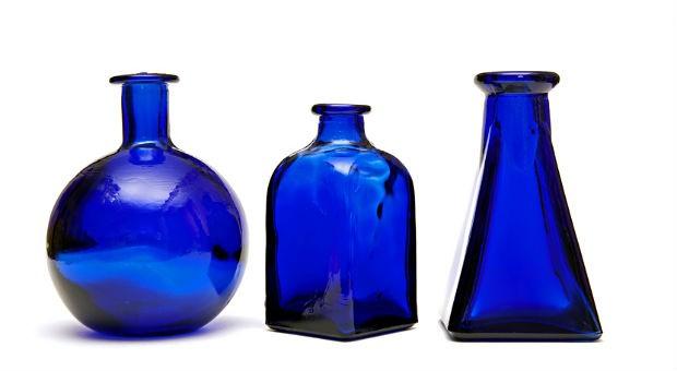 Typische Spontankauf-Objekte: Wohnaccessoires wie Vasen bringen Möbelhändlern Umsatz.