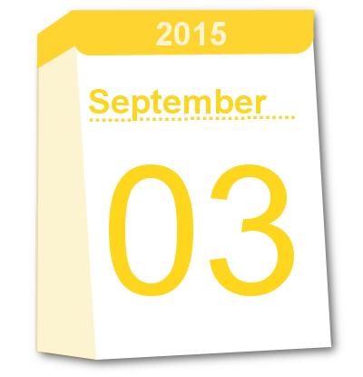 kalenderblatt_03_september