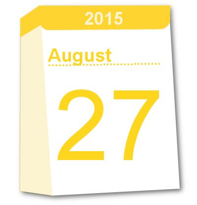 kalenderblatt_27_august