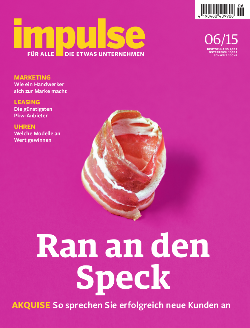 Cover06_15