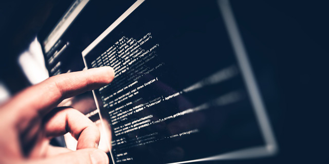 Die besten Tipps für die IT-Sicherheit sind oft die einfachsten: Passwörter ändern und Updates runterladen.