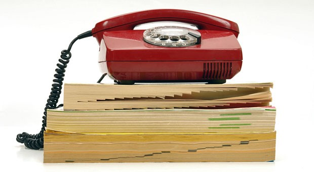Natürlich können Sie beim Dialogmarketing auch einfach das Telefonbuch aufschlagen und lostelefonieren. Wenn Firmen Adressen kaufen, können sie die Zielgruppe aber viel genauer definieren.