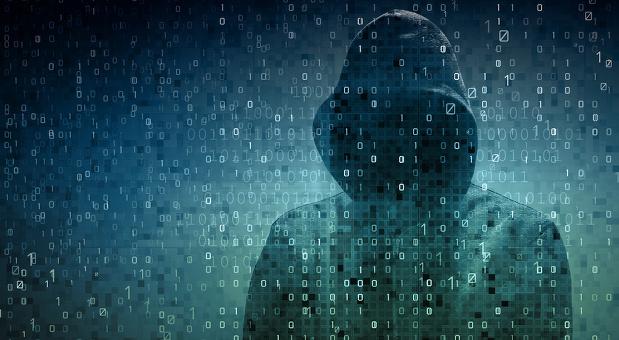 Seriöse Hacker sind gefragt - sie sollen die Sicherheit von Unternehmensnetzwerken überprüfen.