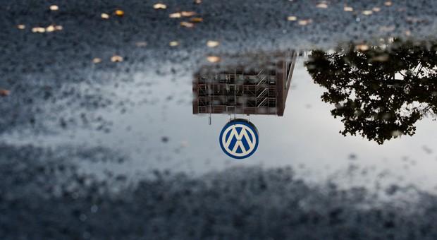 Der VW-Konzern steht im Abgas-Skandal vor einem Milliardenschaden. D&O-Versicherungen dürften nur einen Bruchteil abdecken.