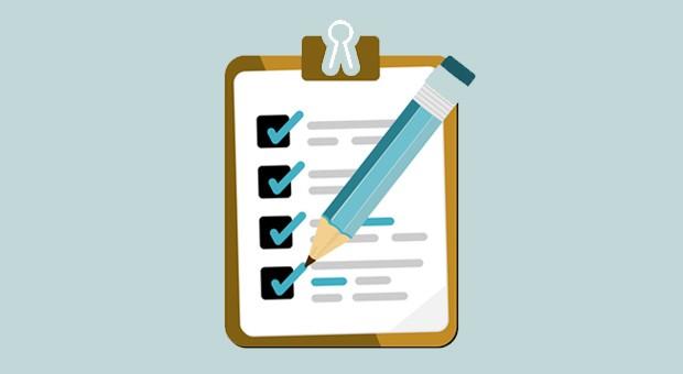 Von Infrastruktur bis Repräsentativität: Unsere Checkliste hilft bei der Standortanalyse.