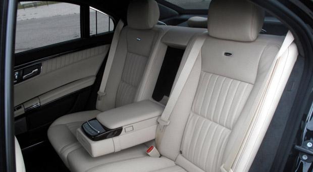 Auto Kühlschrank Gebraucht : Gebrauchte luxuslimousinen nobelkarossen zum schnäppchenpreis